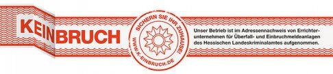 Keinbruch-Pruefsiegel1_linkbanner728x162_HE_E