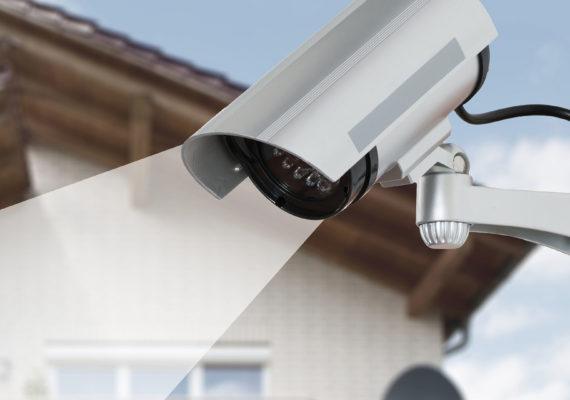 Bundestag genehmigt Ausweitung der Videoüberwachung an öffentlichen Plätzen