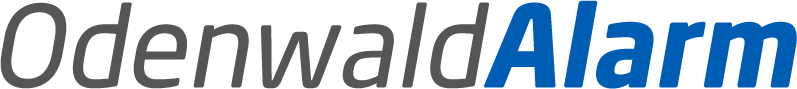 Odenwaldalarm-