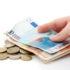 Wichtige Information für unsere Kunden zur KfW-Förderung
